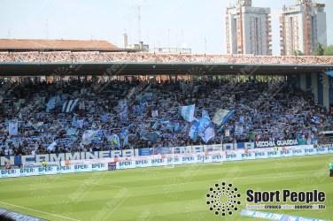 Spal-Benevento (5)