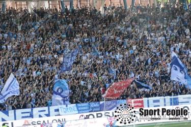 Spal-Sampdoria-Serie-A-2017-18-103