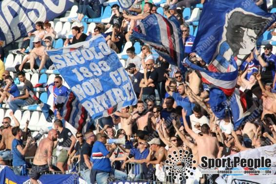 Spal-Sampdoria-Serie-A-2017-18-108