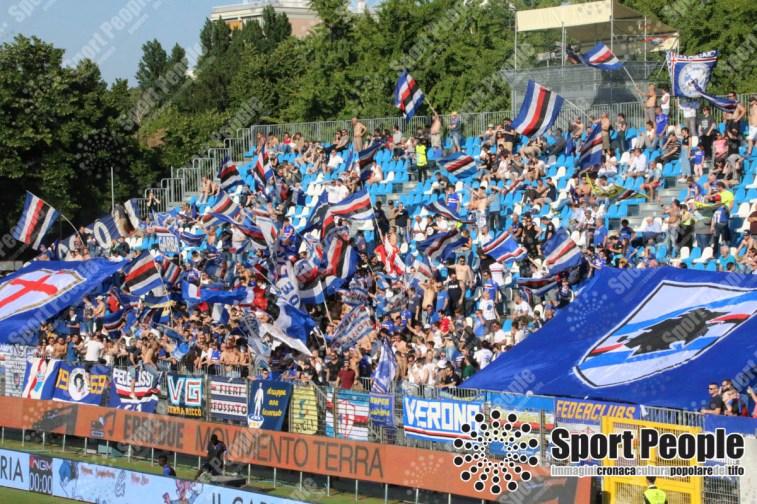 Spal-Sampdoria-Serie-A-2017-18-14