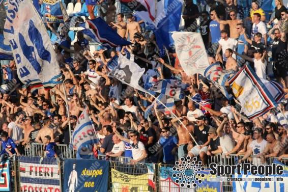 Spal-Sampdoria-Serie-A-2017-18-150