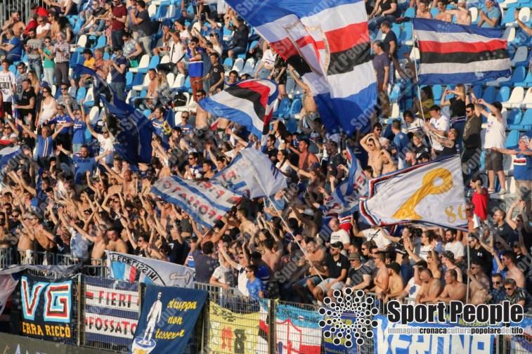 Spal-Sampdoria-Serie-A-2017-18-157