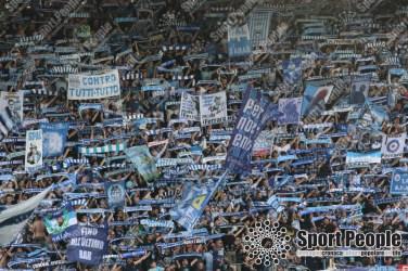 Spal-Sampdoria-Serie-A-2017-18-170
