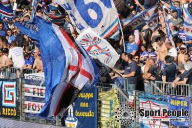 Spal-Sampdoria-Serie-A-2017-18-18