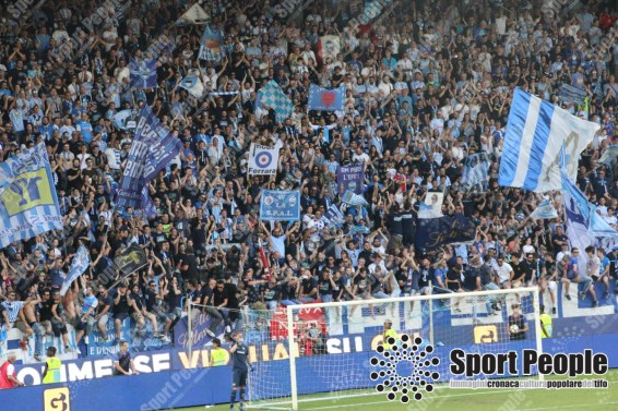 Spal-Sampdoria-Serie-A-2017-18-205
