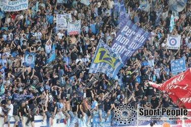 Spal-Sampdoria-Serie-A-2017-18-212