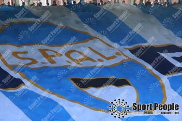 Spal-Sampdoria-Serie-A-2017-18-24