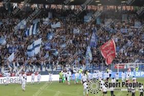 Spal-Sampdoria-Serie-A-2017-18-243