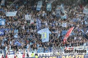 Spal-Sampdoria-Serie-A-2017-18-250