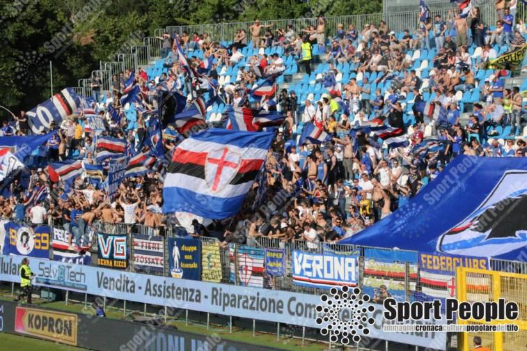 Spal-Sampdoria-Serie-A-2017-18-33