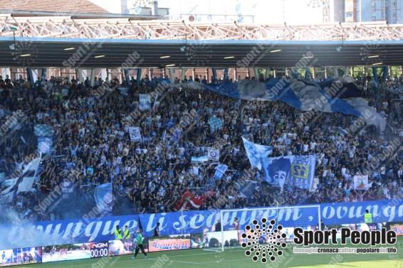 Spal-Sampdoria-Serie-A-2017-18-39