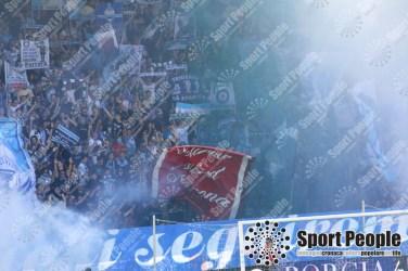 Spal-Sampdoria-Serie-A-2017-18-45