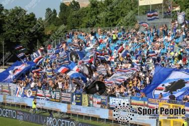 Spal-Sampdoria-Serie-A-2017-18-48