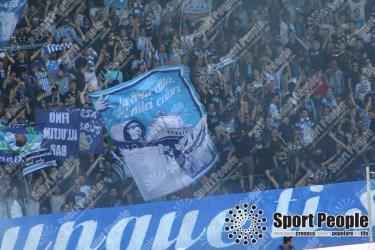 Spal-Sampdoria-Serie-A-2017-18-51