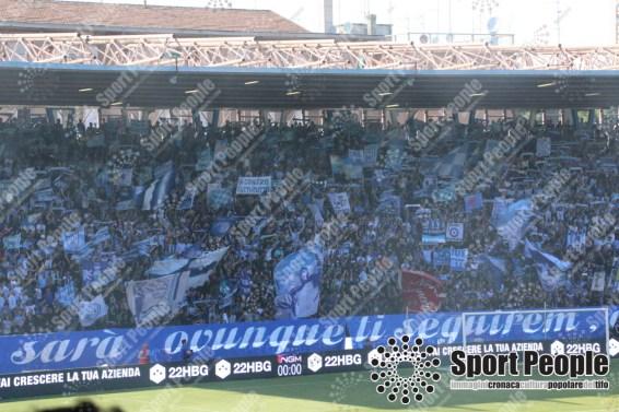 Spal-Sampdoria-Serie-A-2017-18-61