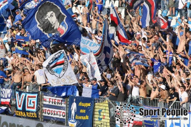 Spal-Sampdoria-Serie-A-2017-18-62