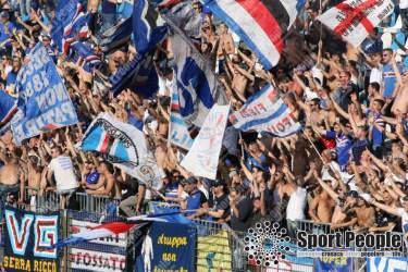 Spal-Sampdoria-Serie-A-2017-18-63