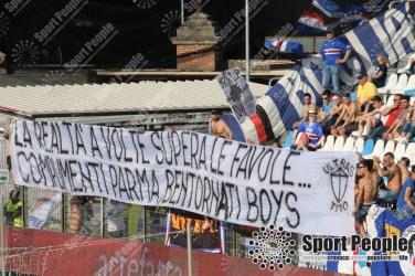 Spal-Sampdoria-Serie-A-2017-18-87