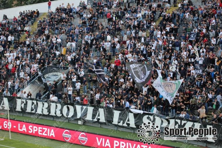 Spezia-Parma (1)