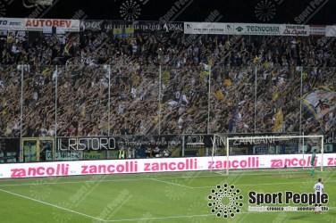 Spezia-Parma (15)
