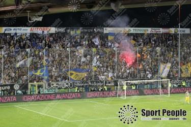 Spezia-Parma (18)