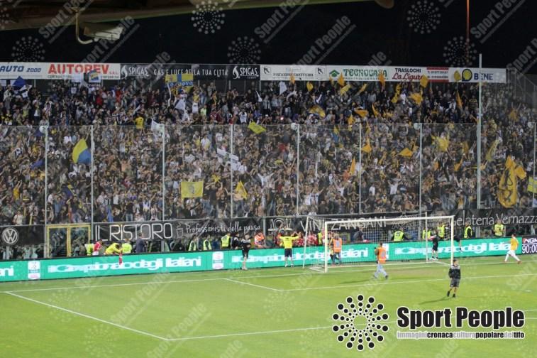 Spezia-Parma (23)