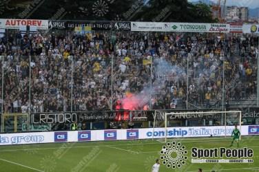 Spezia-Parma (5)