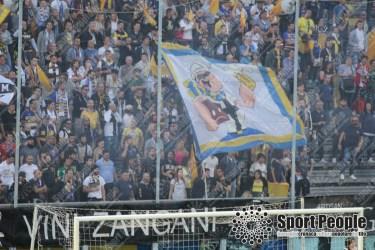 Spezia-Parma (8)