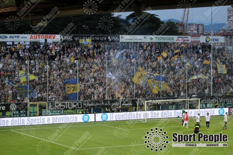 Spezia-Parma (9)