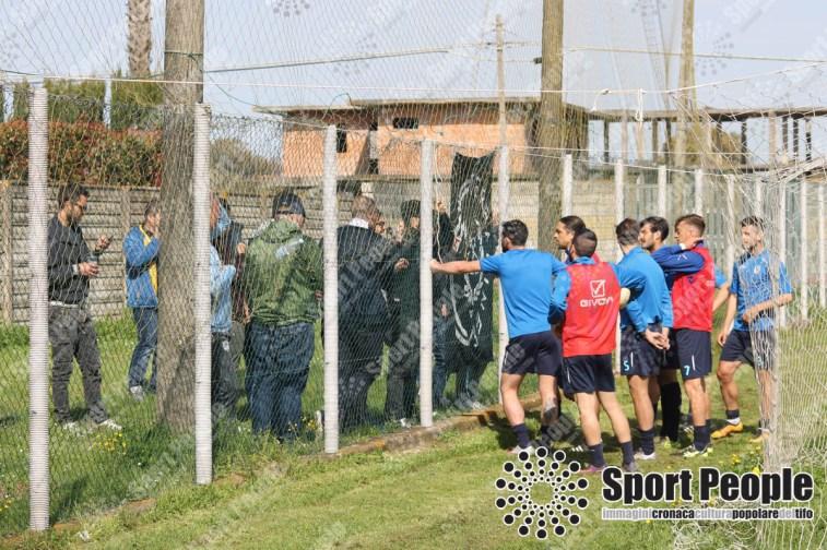Sporting-Vodice-Terracina-Promozione-Lazio-2017-18-1