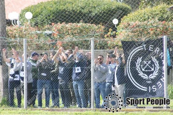 Sporting-Vodice-Terracina-Promozione-Lazio-2017-18-11