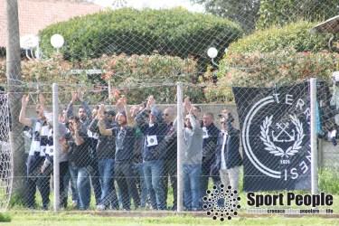 Sporting-Vodice-Terracina-Promozione-Lazio-2017-18-14