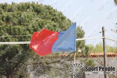 Sporting-Vodice-Terracina-Promozione-Lazio-2017-18-2