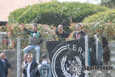 Sporting-Vodice-Terracina-Promozione-Lazio-2017-18-27