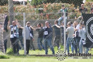 Sporting-Vodice-Terracina-Promozione-Lazio-2017-18-36