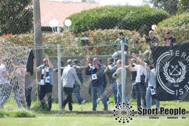 Sporting-Vodice-Terracina-Promozione-Lazio-2017-18-37