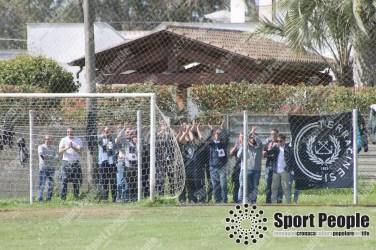 Sporting-Vodice-Terracina-Promozione-Lazio-2017-18-6