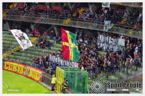 Ternana-Avellino (13)