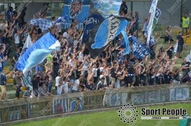 Ternana-Pescara 28-04-2018 Serie B