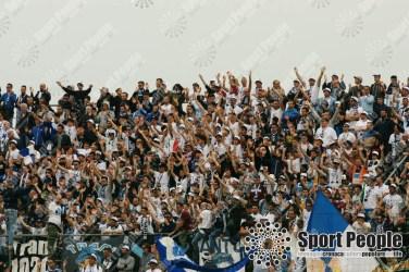 Trani-St-Georgen-Finale-Coppa-D-2017-18-16