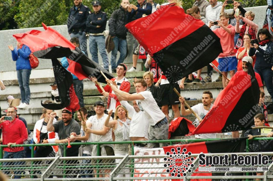 Trani-St-Georgen-Finale-Coppa-D-2017-18-27