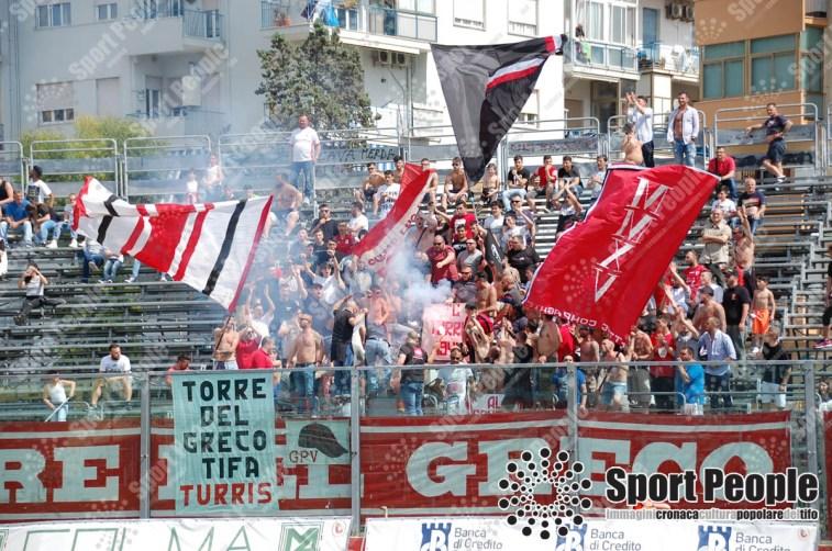 Turris-Gragnano-Serie-D-2017-18-1