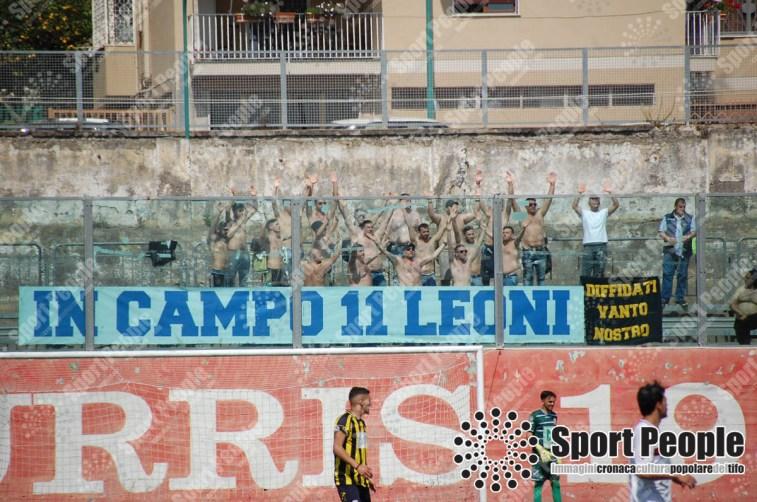 Turris-Gragnano-Serie-D-2017-18-12