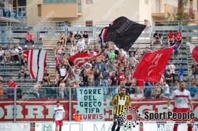 Turris-Gragnano-Serie-D-2017-18-19