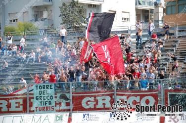 Turris-Gragnano-Serie-D-2017-18-4