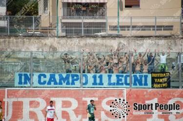 Turris-Gragnano-Serie-D-2017-18-8