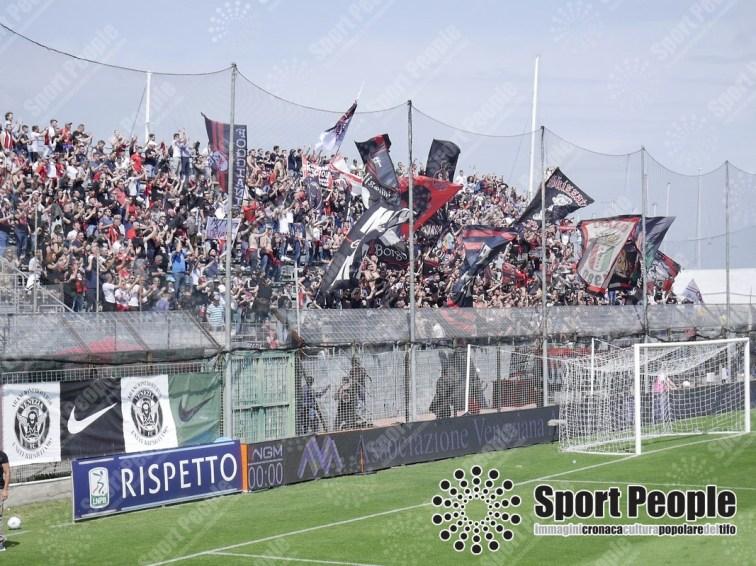 Venezia-Foggia (1)