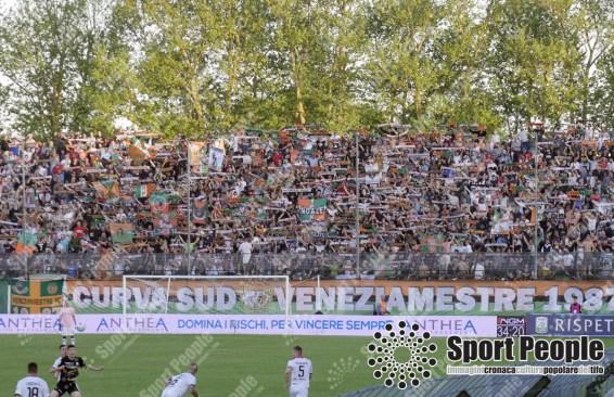 Venezia-Palermo-Serie-B-2017-18-11