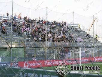 Venezia-Palermo-Serie-B-2017-18-6