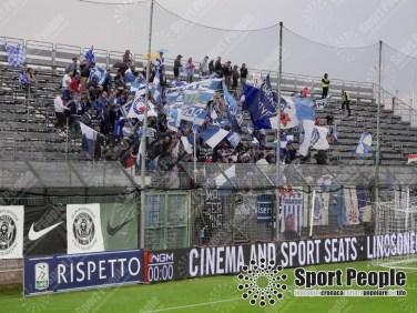 Venezia-Pescara (2)